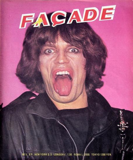 1977 Façade n°5