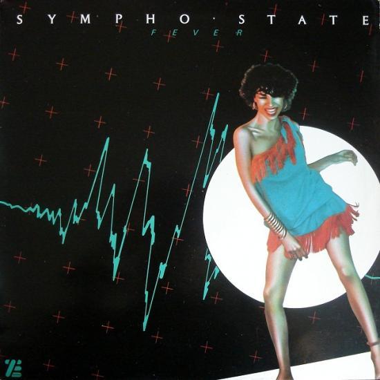 Sympho state: Fever, 1978