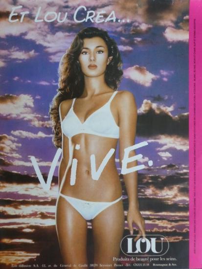 1981 pub Lou Vive