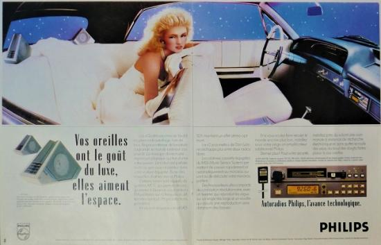 1983 pub Philips