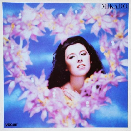 Mikado: Mikado, 1985