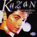 Lionel Kazan: Détournement de majeur, 1987