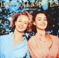 Les Calamités: Vélomoteur, 1987, cd single