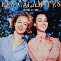 Les Calamités: Vélomoteur, 1987