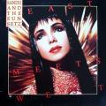 Sandii & the Sunsetz: East meets west, 1989