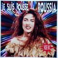Roussia: Je suis rousse - house mix, 1989