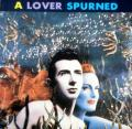 Marc Almond: A lover spurned, 1990, cd 3'' Japon
