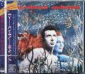 Marc Almond: Enchanted, 1990, cd japon
