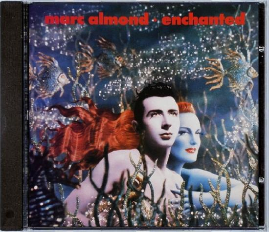 Marc Almond: Enchanted, 1990