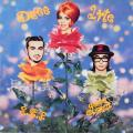 Deee Lite: ESP - Good beat, 1991
