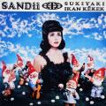 Sandii: Sukiyaki, 1991