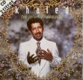 Khaled: Ne m'en voulez pas, 1992, cd single