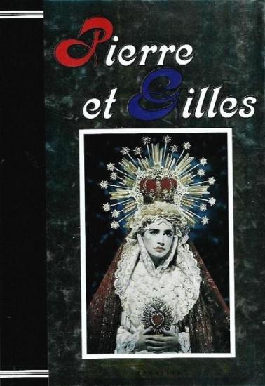 """""""Pierre et Gilles"""", 1994"""