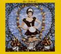 Lio: Peste of !, 1995, cd digipak