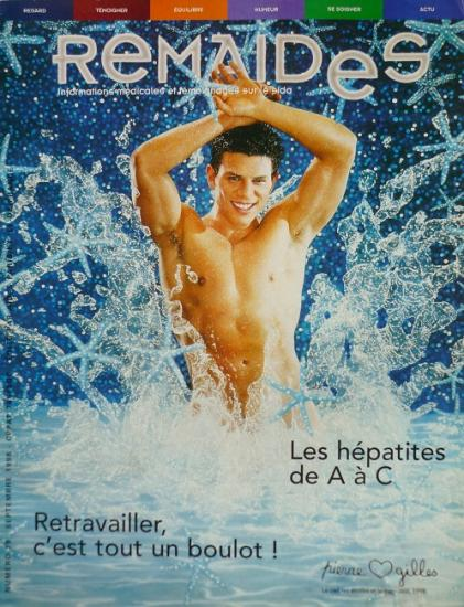 1998 Remaides n°29