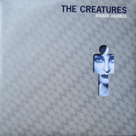 The Creatures: Anima animus, 1999