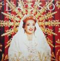 Gloria Lasso: Mi musica es tu musica, 2002, cd single