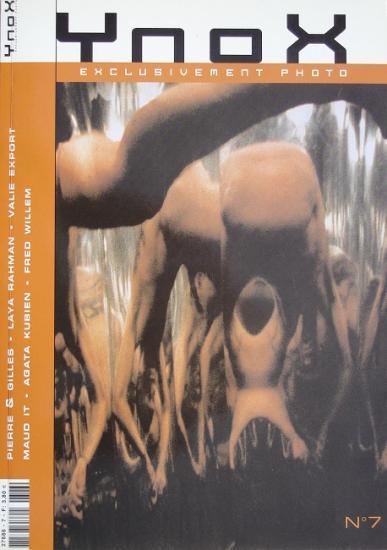 2003 Ynox n°7