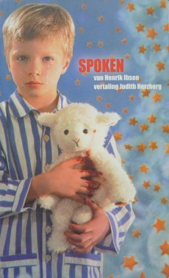 2004 Henrik Ibsen 'Spoken'