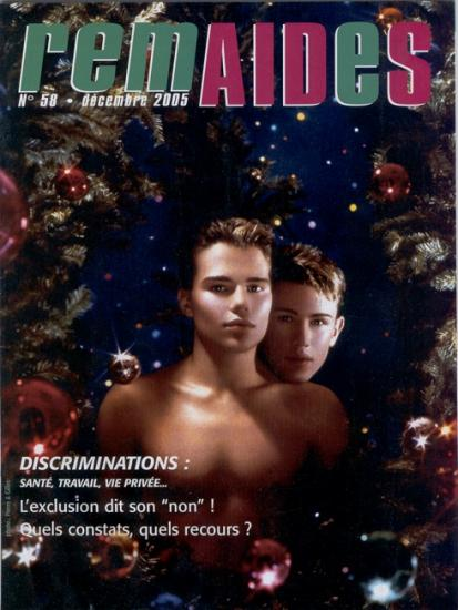 2005 Remaides n°58