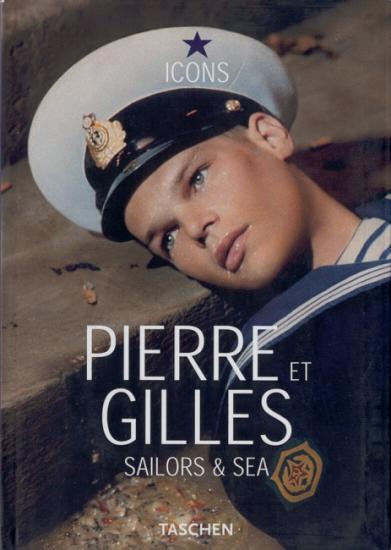 """Sailors & sea"", 2005"