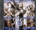 Opera Multi Steel: Parachèvement de l'esquisse, 2008, cd Brésil