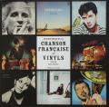 2009 Une histoire de la chanson française en vinyls, Stan Cuesta