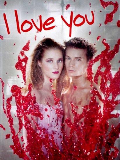 2010 catalogue I love you