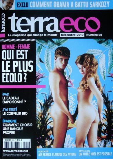 2010 Terraeco n°20