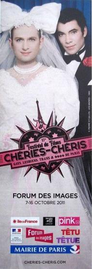 2011 publicité festival Chéries-Chéris (2)