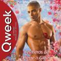 2014 Qweek n°30, mai