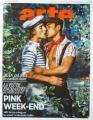 2014 Arte magazine n°28