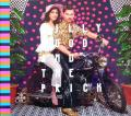 2015 Lilly Wood and the Prick 'Shadows' (cd deluxe)