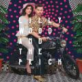 2015 Lilly Wood and the Prick 'Shadows' (cd single)
