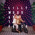 2016 Lilly Wood & The Prick 'Kokomo'