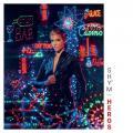 2017 'Héros' Shy'm, cd collector France